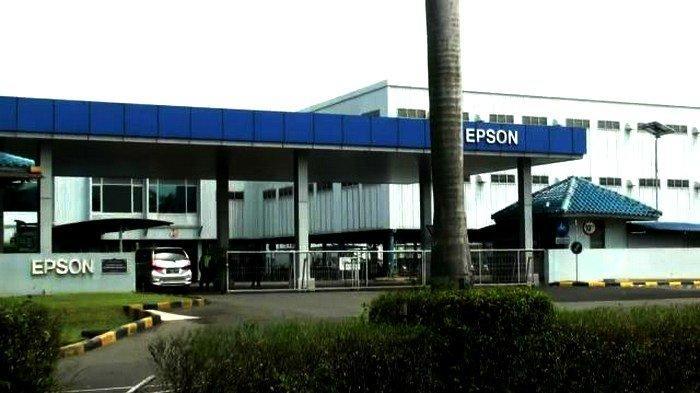 62 Persen Kasus Virus Corona di Kabupaten Bekasi Disumbang dari Klaster Industri