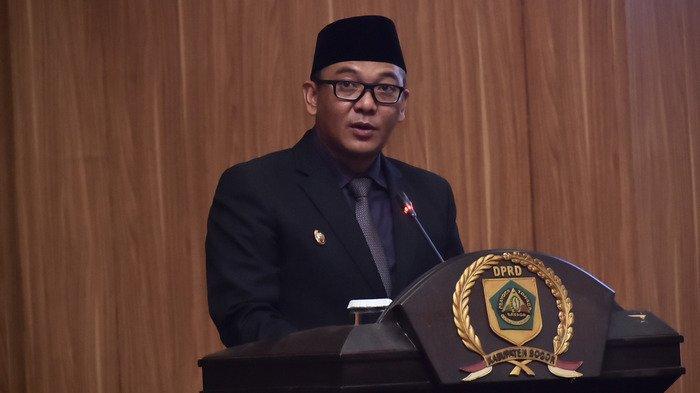 Ini 14 Kecamatan yang Siap Dilepas Pemkab Bogor untuk Dukung Pembentukan Kabupaten Bogor Barat