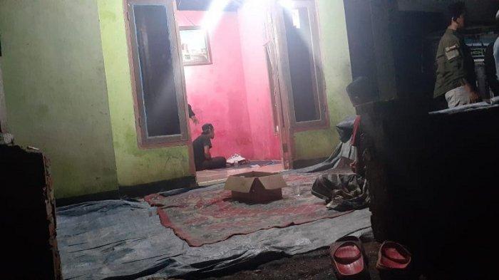 BREAKING NEWS: Keluarga Dikabari Afryani Sudah Dikubur, Nyatanya Mayat TKW Itu Ditemukan dalam Koper
