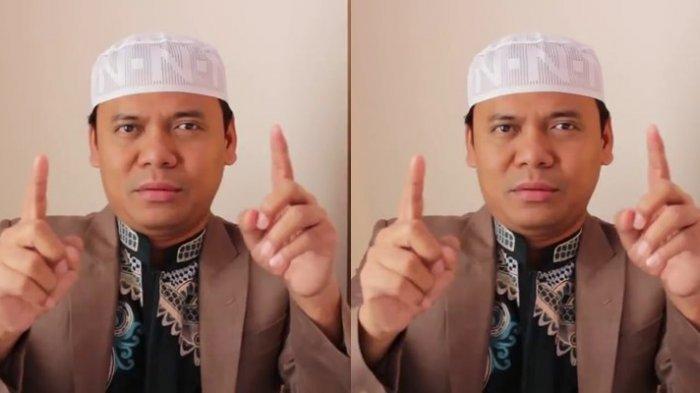 Gus Yaqut Disebut Perintahkan Anak Buahnya Polisikan Gus Nur, dalam Hitungan Hari Gus Nur Ditangkap