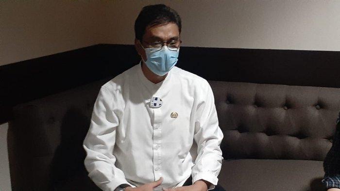 Diklaim Efektif Tekan Penyebaran Virus Corona, Satgas Covid-19 Kota Tangerang Terapkan Operasi Ini