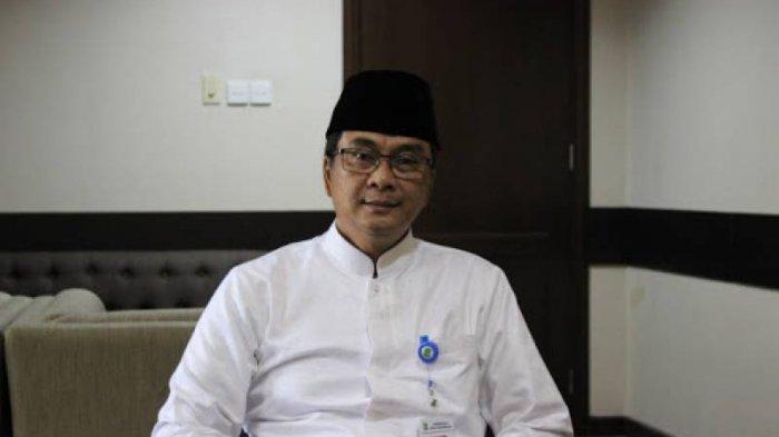 Pemkot Tangerang Gelontor Program Beasiswa Bagi Pelajar Berprestasi Hingga Jenjang Sarjana