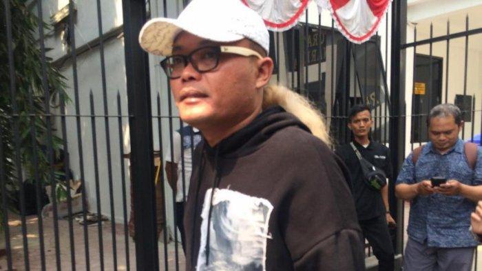 UPDATE Ini Kata Sule soal Harta Lina Jubaedah Senilai Rp2 Miliar yang Dikabarkan Raib