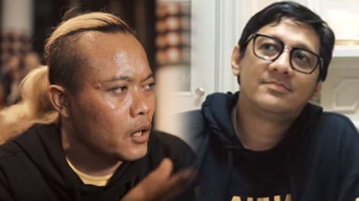 BERITA POPULER Seleb 5 Mei 2021, Andre-Sule Berpisah Sampai Syahrini Pulang ke Indonesia