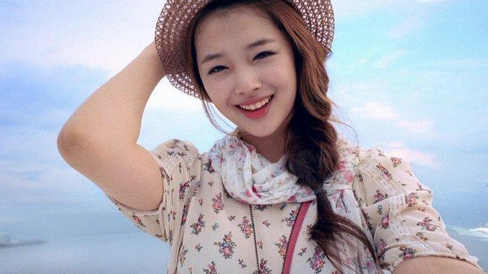 SM Entertainment Rilis Pernyataan Resmi dan Akui Kematian Sulli