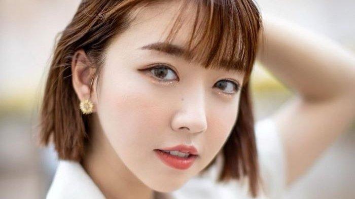 Wajah Selalu Terlihat Segar hingga Bersinar Sepanjang Hari, Ini Rahasia Cantik YouTuber Sunny Dahye
