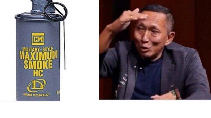 suryo-prabowo-menjelaskan-soal-granat-asap.jpg