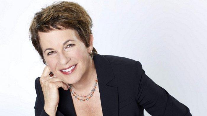 Ini 5 Tips Jaga Kesehatan di Era New Normal ala Susan Bowerman, Senior Director Herbalife Nutrition