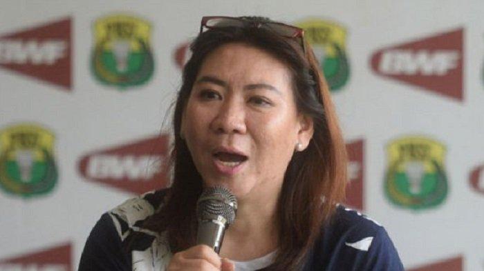 Indonesia Target Lolos ke Final Asia Junior Championship 2018