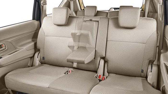 Peminat Tukar Tambah Tinggi, Extra Cashback Auto Value Suzuki Diperpanjang hingga Akhir Desember