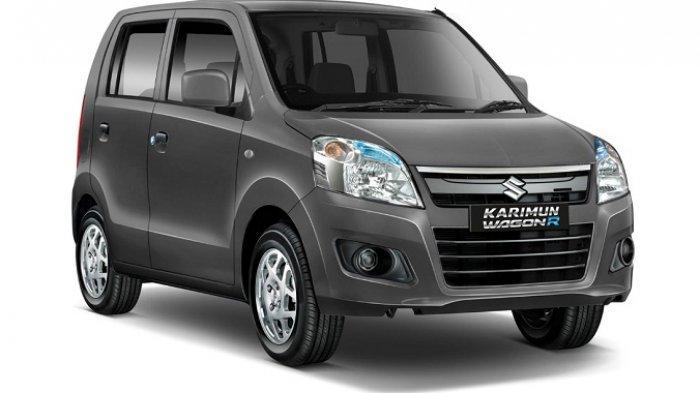 Promo Suzuki Berlanjut, dari DP Murah, Cicilan Rp 80.000 per Hari, hingga Bonus Diskon Rp 4 Juta