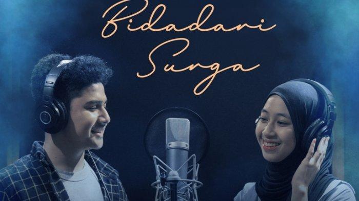 Penyanyi religi yang juga pemain sinetron dan film Syakir Daulay berduet bersama Adiba Uje atau Adiba Khanza, putri mendiang Ustaz Jefri Al Buchori yang biasa disapa Uje, menyanyikan lagu Bidadari Surga. Lagu Bidadari Surga dirilis ke publik, Jumat (18/5/2020).