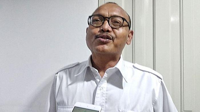 Wakil Ketua Fraksi Gerindra Minta Semua Pihak Tunggu Hasil Inspektorat Soal Kasus Blessmiyanda