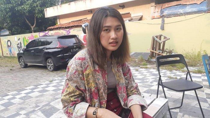 VIDEO Penari Cantik Sinden Milenial, Berjuang Jaga Kelestarian Seni Tradisional Khas Tangerang