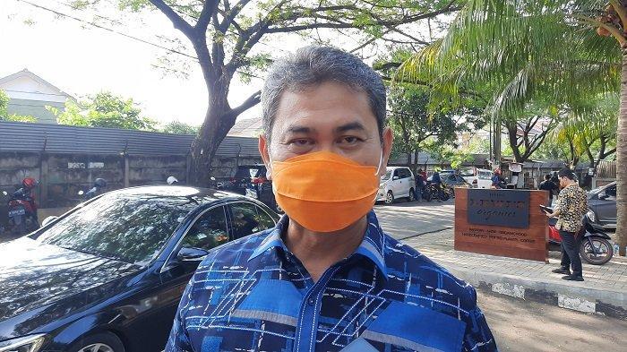 Disdik Provinsi Banten Tinggal Tunggu Persetujuan Orangtua Murid Untuk Realisasikan KBM Tatap Muka