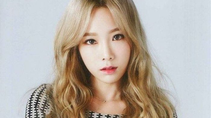 taeyeon_20181023_170808.jpg