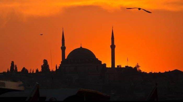 Pakar Astronomi Sebut Puasa Ramadan Tahun 2030 akan Terjadi 2 Kali Seperti di Tahun 1997