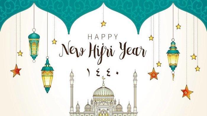 Benarkan Puasa dan Baca Ayat Kursi 360x Jelang Tahun Baru Islam Pahalanya Seperti Ibadah 50 Tahun?