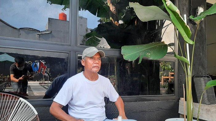 Tampil Ciamik Bersama Persija Jakarta, Andritany Ardhiyasa Buat Sang Ayah Teringat Fabien Barthez
