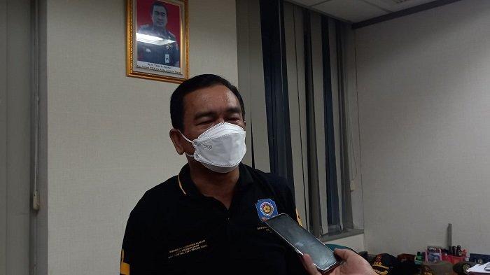 Oknum Anggota Satpol PP Peras PKL, Kasatpol PP Jakarta Barat: Sudah Lima Anggota Kami Pecat