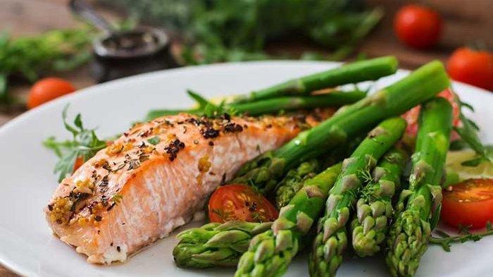 5 Mitos Diet Rendah Karbohidrat, Teliti Informasi Sebelum Mengurangi Nasi dari Piring Makan Anda