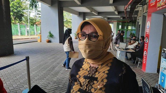 Kota Bekasi Kembali Kedatangan 7.770 Vial Vaksin Sinovac