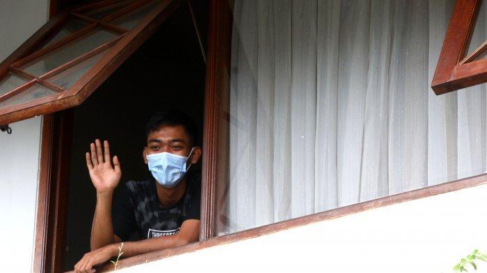 Ini Hotel yang Bisa Digunakan untuk Isolasi Mandiri Pasien Covid-19 di Wilayah Jakarta Selatan