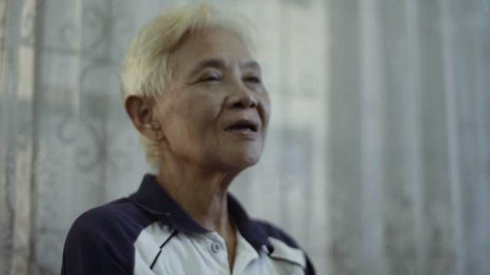 Tati Sumirah Pahlawan Piala Uber Terbaring di ICU