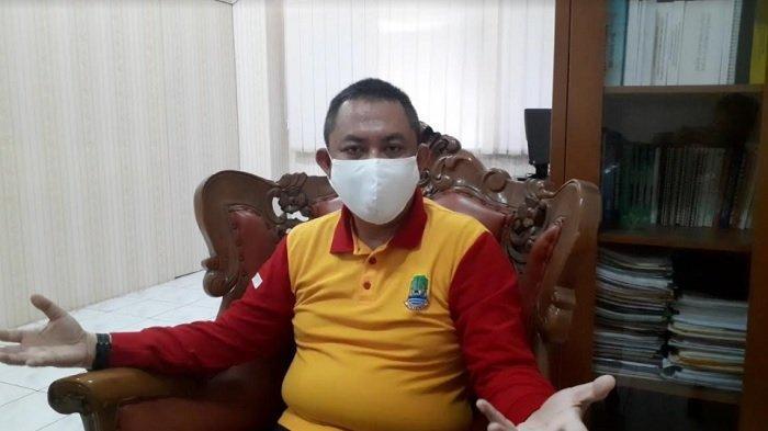 Layan Online Distop, Urus Surat Dukcapil Sementara di Kantor Pelayanan di 12 Kecamatan dan Tiga MPP