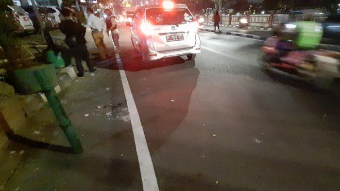 Pencegahan Dini Tawuran di Manggarai, Camat Menteng Usul Pemasangan Kamera CCTV