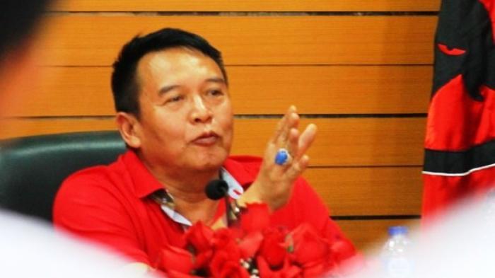 Proyek Kereta Cepat akan Gusur Fasilitas TNI AU, Wajib Dikaji Ulang