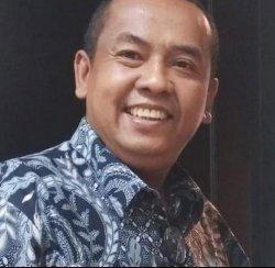 Ombudsman Jakarta Minta SIKM Diberlakukan Kembali di Masa PPKM Mikro untuk Atasi Badai Covid-19