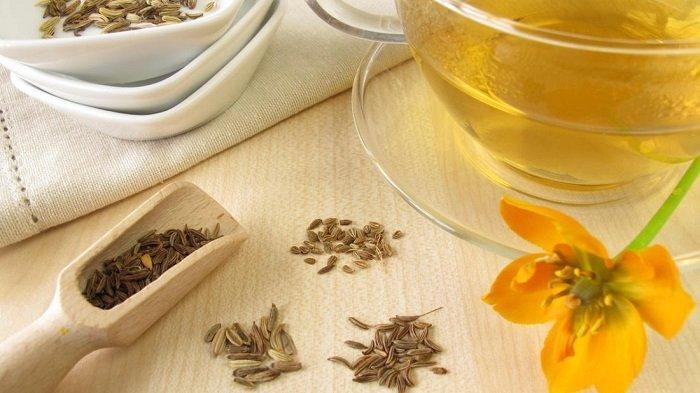 5 Teh Ini Berkhasiat Meningkatkan Kesehatan Pencernaan Anda, Yuk Minum Teh Demi Kesehatan Tubuh!