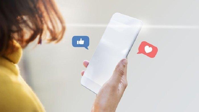 Empat Channel Digital Marketing yang Bisa Dicoba untuk Bisnis Onlinemu