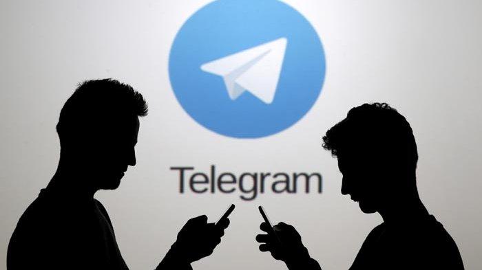 Sudah Ada Titik Temu, Pemerintah Bakal Buka Blokir Telegram