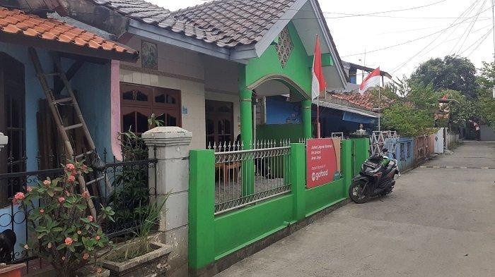 Nekat, Dokter Gigi Gadungan Sudah 2 Tahun Buka Klinik Akhirnya Ketahuan dan Diamankan Polisi