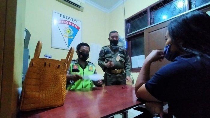 Kasus Covid-19 Meningkat, Tempat Karaoke, Panti Pijat dan Spa Dilarang Keras Beroperasi di Tangerang
