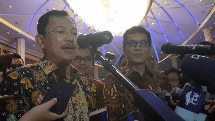 Indonesia Bakal Jajakan Terapi Kerokan Hingga Mak Erot ke Wisatawan Asing