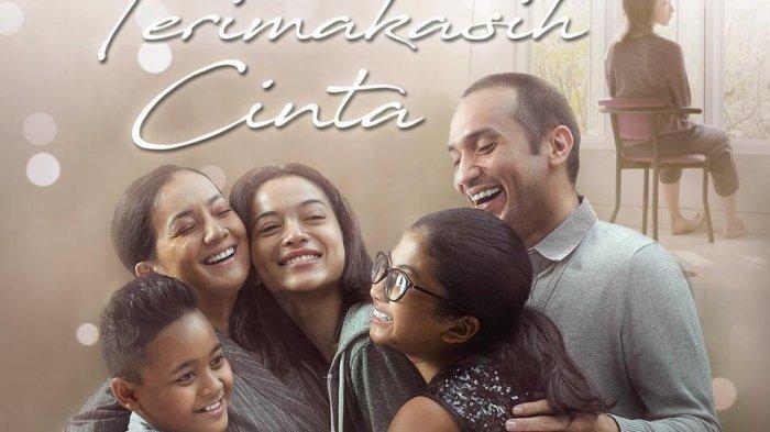 Pegawai Honorer Bekasi Resah Diminta Nonton Film yang Diperankan Anak Wali Kota