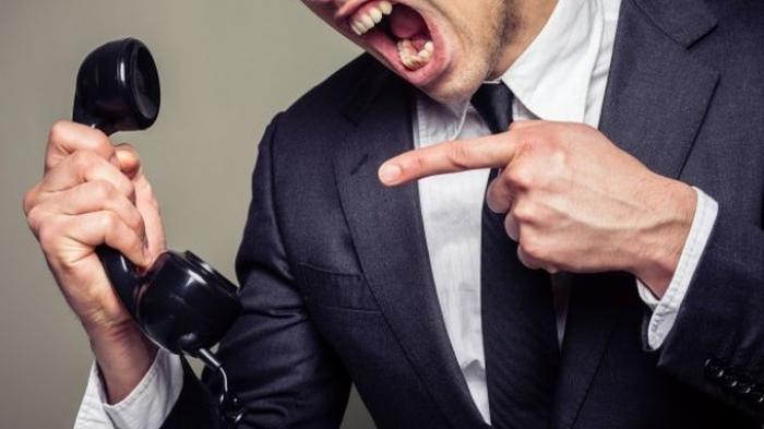 Dapat Teror dari Debt Collector dari Makian Sampai Ancaman, Jangan Ragu Laporkan ke Polisi