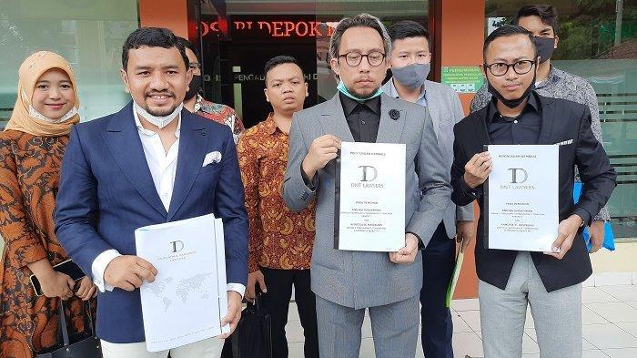 Terpidana Bos First Travel Ajukan PK ke PN Depok, Berharap Hartanya Tak Dirampas Negara
