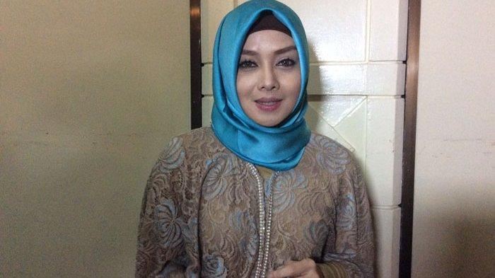 Terry Putri Dukung DPR RI Tak Cabut  RUU Penghapusan Kekerasaan Seksual