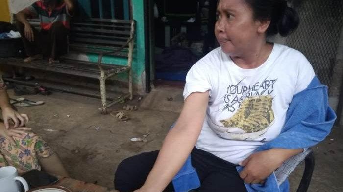 Wilayahnya Terserang Chikungunya, Awalnya Demam dan Sendi Nyeri, Esoknya Agus Jadi Lumpuh