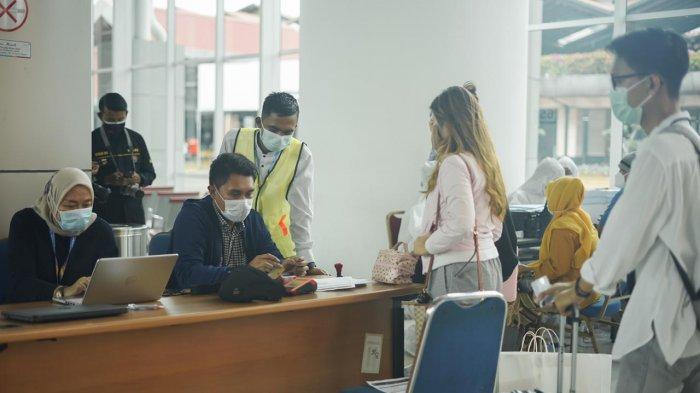 Dokter Tirta Laporkan Penjual Surat PCR Covid-19 Palsu, Pelaku Terancam 4 Tahun Hukuman Penjara