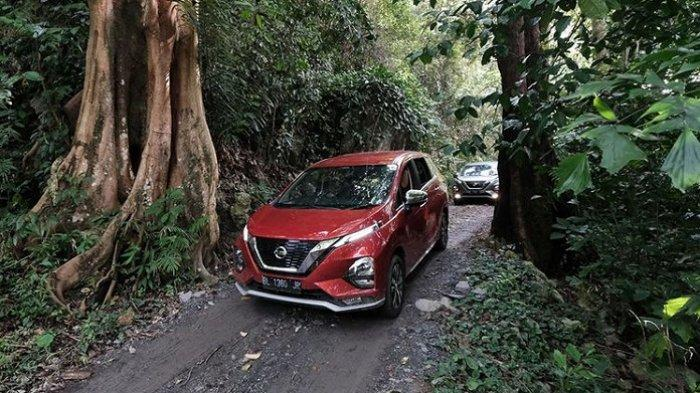 Ini Daftar Harga MPV Murah September 2019, dari Toyota Avanza hingga All New Nissan Livina