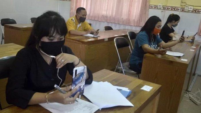 Masuk Tahun Ajaran Baru dengan Normal Baru di Tengah Pandemi Covid-19, Indonesia Dinilai Siap