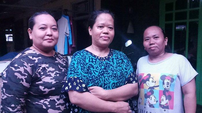 Pelajar yang Tewas Dibacok di Kembangan Dimakamkan di Kampung Halaman Orangtuanya