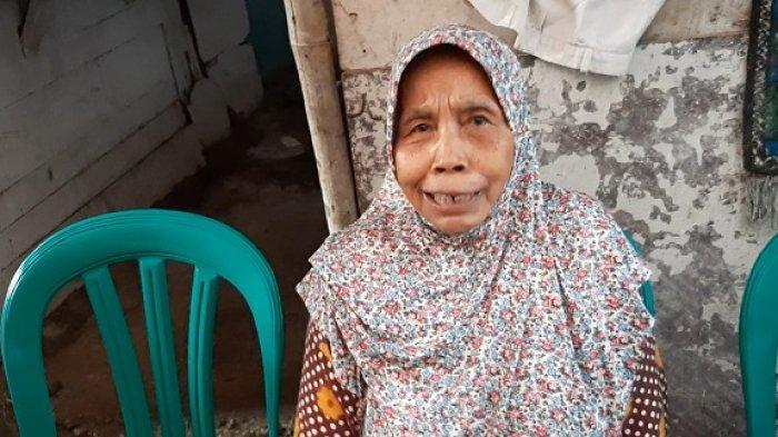 Sebelum Tewas Kecelakaan di Tol Cipali, Sunad Mengaku Kurang Enak Badan