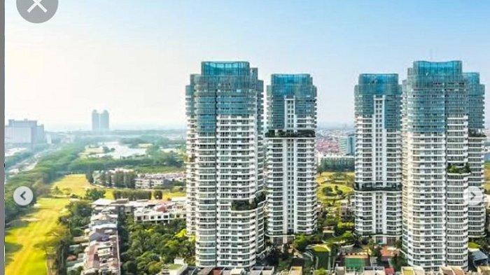 RIDWAN Kamil Ucapkan HUT Ke-494 Jakarta, Tunjukkan 9 Karya Arsitek Fenomenal di Ibu Kota