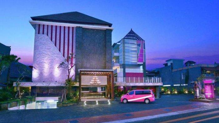 WADUH! Pemerintah Nunggak Sewa Hotel untuk Pasien OTG di Bali Rp1,3 Miliar, PLN Ancam Putus Listrik